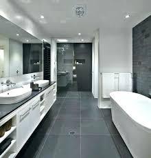 bathroom colours with grey tiles bathroom tile colour schemes bathroom tiles colour schemes inspirational grey tiles bathroom colours with grey tiles