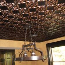 Small Picture Decorating Drop And Coffered Ceiling Tiles Concept For Inspiring