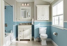 modern white bathroom. bathroom dark oak haning cabinet exposed wood ceiling coffered style of planted square modern white