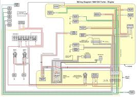 engine wiring harness pelican parts technical bbs my 930 w cis harness looks like unfortunately the limitations of the forum don t allow a higher res view but as always if you want a clear copy