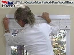 the 25 best faux wood blinds ideas