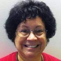 Janis Lutz - John N. Norton Memorial Infirmary School of Nursing - Orlando,  Florida Area | LinkedIn