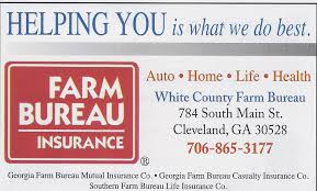 cal insurance quotes arizona 44billionlater