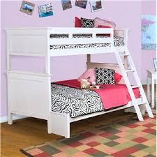 oldbrick furniture. new classic tamarack bunk bed oldbrick furniture e