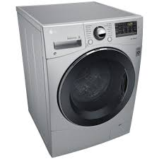 compact washer dryer combo. Brilliant Dryer Ft Compact AllInOne Washer To Dryer Combo W