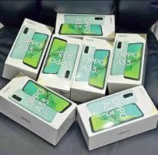 Voucher diskon gunakan kode voucher. 12 Jual Handphone Oppo Murah Di Indonesia Olx Co Id