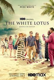 Titta på The White Lotus online nyafilmer