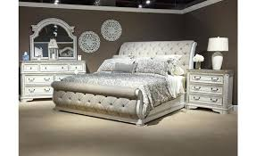 traditional bedroom furniture – etcaetera.co