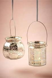 mercury glass lanterns hanging mercury votive local overlay mercury glass lanterns pottery barn mercury glass lanterns