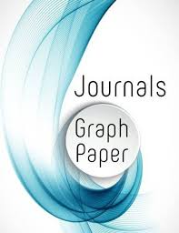 Generic Journals Graph Paper Graph Paper Notebook 8 5 X 11