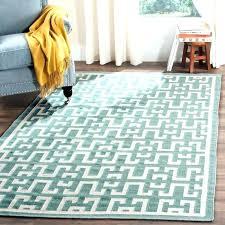 seafoam green rug green rug area mint round seafoam green carpet runner seafoam green rug