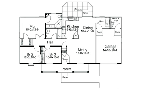 ranch home plans with open floor plan open plan living house plans ranch house plans open floor plan fresh ranch house plans open small ranch house plans