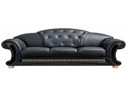 Tufted Sleeper Sofa Elegant 20 Absolute Ava Velvet Tufted Sleeper Sofa  Wallpaper Cool Hd