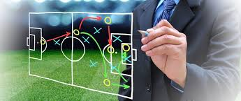 How to bet on the exact score of a match   betsonly.com
