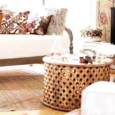 tribal carved coffee table v4 living in 2018 table tribal carved coffee table round tribal