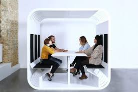 office meeting pods. Medium Image For Office Furniture Meeting Pods Room Pod N