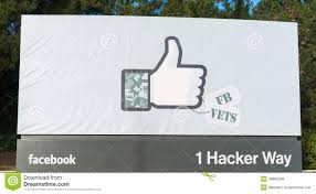 facebook office in usa. Facebook Office Usa In