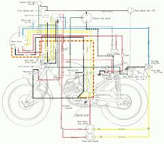 wiring diagrams cdi circuit diagram motorcycle honda cb350 universal automotive wiring harness at Simple Wiring Harness