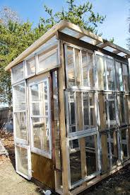 Ideas For Old Windows Remodelaholic 100 Ways To Use Old Windows