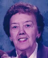 Hazel Johnson Obituary - Adel, Iowa | Legacy.com