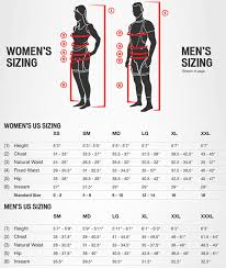 Specialized Bike Sizing Chart 2015 Www Bedowntowndaytona Com