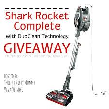 shark vacuum vs dyson. Rocket Complete Vacuum Win A Shark With Reviews Vs Dyson