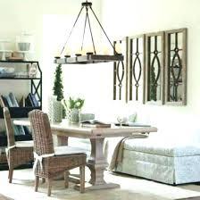 ballard designs chandelier design chandelier designs chandelier lovely 8 light rectangular chandelier kitchen decor collection designs
