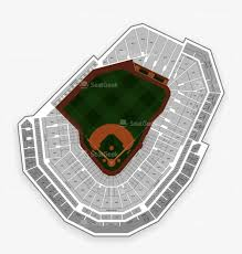 Fenway Park Football Seating Chart Boston Red Sox Seating Chart Fenway Park Png Image