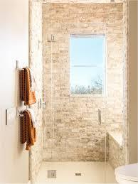 guest bathroom tile ideas. Guest-bathroom-remodel-ideas-20-fresh-bathroom-tile- Guest Bathroom Tile Ideas