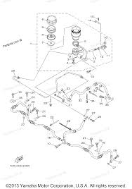 Awesome hisun 700 wiring diagram pressure transducer wiring diagram rear master cylinder awesome hisun 700 wiring