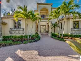 properties for rent by owner florida vacation rentals beach houses condos more