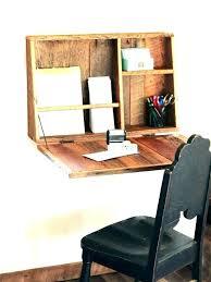 ikea fredrik desk beautiful desk