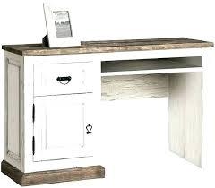 home office desk vintage. White Vintage Desk Office Desks Home  Home Office Desk Vintage