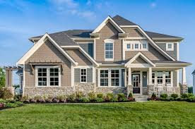 Fischer Homes Design Center Cincinnati Fischer Homes Chooses Ge Appliances To Provide More Options