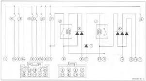 ninja r ignition wiring diagram ninja image 2005 kawasaki ninja 250 parts diagram wiring diagram for car engine on ninja 250r ignition wiring