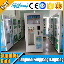 Drinking Water Vending Machine Malaysia Unique High Quality Drinking Ro Water Vending Machine Malaysia Buy Water