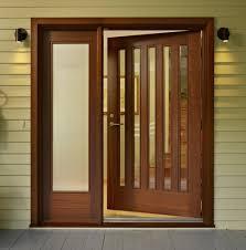 bedroom door designs pictures. Wonderful Designs Bedroom Doors Demand Privacy Thus Majority Might Not Like Any Sort Of  Transparency When It Comes To Bedroom Doors This Modern Designed Wooden Door With  In Door Designs Pictures A