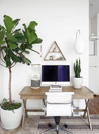 zen home office. beautiful home touches of color help this san francisco home sing  designsponge in zen office e