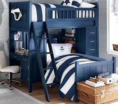 Pottery Barn Kids Bedroom Furniture Camp Bunk System Pottery Barn Kids