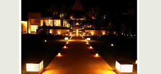 pathway lighting ideas. modern outdoor pathway lighting ideas t
