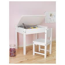 kids desk. IKEA SUNDVIK Children\u0027s Desk Kids