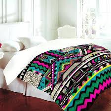 neon bedroom set dream rooms neon blue bedroom set