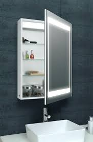 Tall Mirrored Bathroom Cabinet Ikea Mirror Cabinets Amazon With