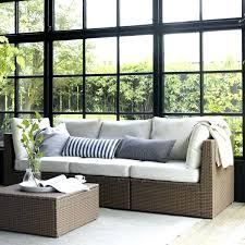 astounding patio furniture supplies patio furniture furniture