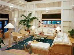 Small Picture Caribbean Island Home Decor Inspiration and Ideas Beach Bliss Living