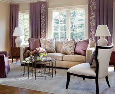Small Picture IKEA purple living room Decorating Pinterest Living rooms