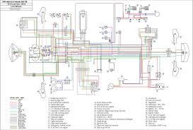 imax winch wiring diagram 12v wiring library imax winch wiring diagram 12v