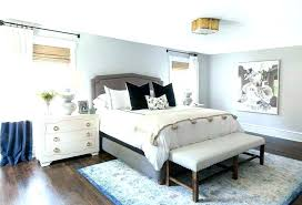 master bedroom lighting. Houzz Bedroom Lighting Master With Flush Mount Ceiling Fixture Images R