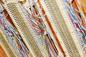 telephone wiring wiring circuit diagram telephone wiring on telephone wiring click image to zoom