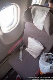Snapshot Iberia 6275 Madrid To Chicago Ohare Economy